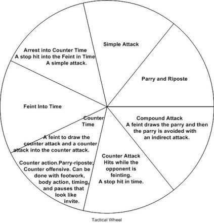 Tactical%20Wheel.jpg