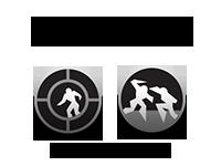 Icon_CombatType