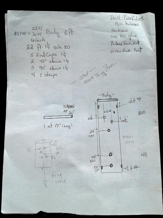 Mook Plans.JPG