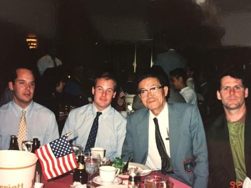 Okumura 1992.jpg