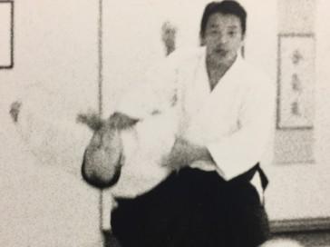 Osawa1.jpg